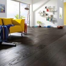 Die Qual der Wahl – Welcher Holzboden passt zu mir? – Teil 2