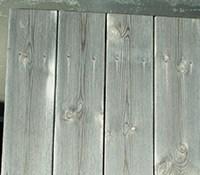 terrassen, organowood, terrassendielen